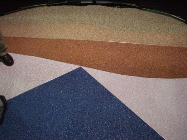 Quartz Carpet (13)