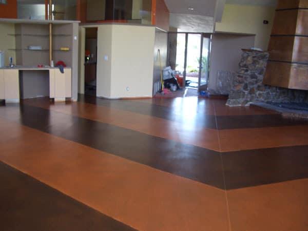 concrete stain (1)